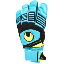 Gants gardien  football Uhlsport Eliminator  gardien Bleu 75416 - Neuf