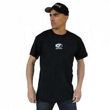 Tee-shirt CONSOLIDATED The cube vintage skateboard Collector !
