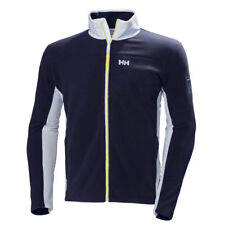 Helly Hansen Coastal Fleece Chaquetas impermeables