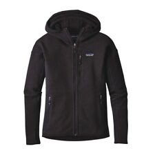 Patagonia Performance Better Sweater Hoody Giacche in pile