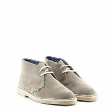 Chaussures Made in Italia ROMANO, Chaussures à lacets Homme Brun/Bleu/Gris
