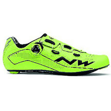 Northwave Flash Zapatillas carretera