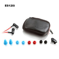 Awei S120i Headphone on cord controller In-ear Smart Earphone with Mic