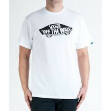 Vans OTW T-Shirt, logo Off the Wall