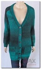 Selection s.Oliver Donna Giacca di maglia pullover giacca 38 TGL, 40,42, 44 N393
