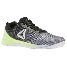 Reebok Crossfit Nano 7 Weave Chaussures homme