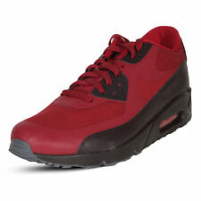 Men's Nike Air Max 90 Ultra 2.0 Essential Running Shoes 875695-602