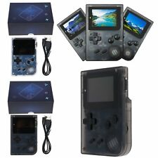 32 Bit Portable Retro Game Console Handheld Game Players Built-in 36 GBA Games
