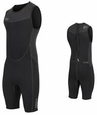 Jobe PERTH Shorty 1.5mm BERMUDAS TRAJE NEOPRENO NEOPRENO Wetsuit Kite Surf Traje