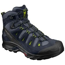 Salomon Mens Quest Prime GTX Hiking Boots