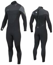 Jobe PERTH Traje Completo 3/2mm NEOPRENO Wetsuit Kite Surf Gris