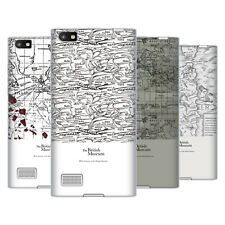 UFFICIALE BRITISH MUSEUM MAPPE COVER MORBIDA IN GEL PER BLACKBERRY TELEFONI