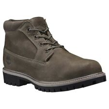 Timberland Icon Waterproof Chuka Wide Botas y botines