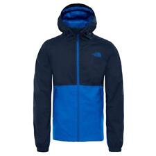 The North Face Millerton Jacket Chaquetas impermeables