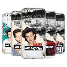 OFFICIAL ONE DIRECTION SOLO POSTERS HARD BACK CASE FOR GOOGLE PHONES
