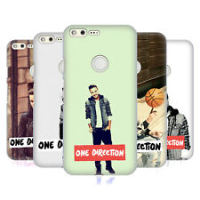 OFFICIAL ONE DIRECTION LIAM PHOTO FILTER HARD BACK CASE FOR GOOGLE PHONES