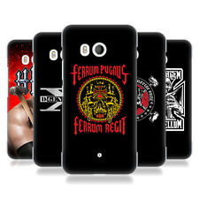 OFFICIAL WWE TRIPLE H HARD BACK CASE FOR HTC PHONES 1