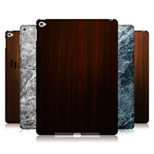OFFICIAL NICKLAS GUSTAFSSON TEXTURES HARD BACK CASE FOR APPLE iPAD