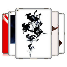 OFFICIAL ROBERT FARKAS ANIMALS 3 HARD BACK CASE FOR APPLE iPAD