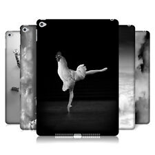 OFFICIAL THOMAS BARBEY ANIMALS HARD BACK CASE FOR APPLE iPAD