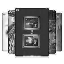 OFFICIAL THOMAS BARBEY LOVE HARD BACK CASE FOR APPLE iPAD