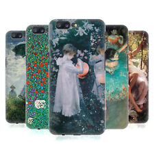 OFFICIAL MASTERS COLLECTION PAINTINGS 2 HARD BACK CASE FOR ONEPLUS ASUS AMAZON