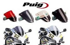 Honda CBR 1000RR 2004-2007 Puig Z Windscreen Racing Windshield CBR1000RR