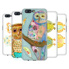 OFFICIAL WYANNE OWL HARD BACK CASE FOR ONEPLUS ASUS AMAZON
