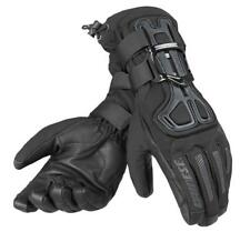 Dainese D-impact 13 D-dry Gloves Guantes
