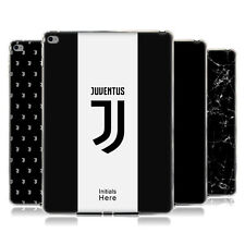 PERSONALIZZATA JUVENTUS FC 2017/18 CASE IN GEL PER APPLE SAMSUNG TABLETS