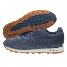 Zapatos Reebok  Classic Leather Sg  BS7485 - 9M