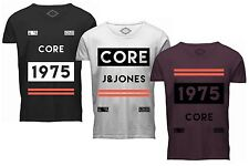 JACK & Jones Core Maglietta Uomo J CO tunike Ss Girocollo 12109723
