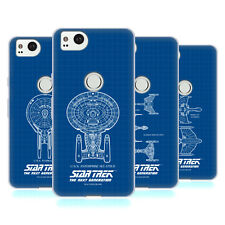 OFFICIAL STAR TREK SHIPS OF THE LINE TNG SOFT GEL CASE FOR AMAZON ASUS ONEPLUS