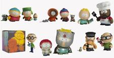 Kidrobot South Park Series 1 NIB 3