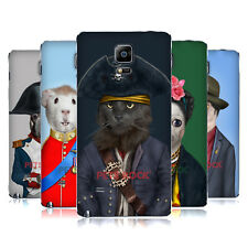 OFFICIAL PETS ROCK ICONIC 2 REPLACEMENT BATTERY COVER FOR SAMSUNG PHONES 1