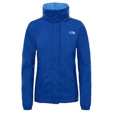 The North Face Resolve 2 Chaquetas impermeables