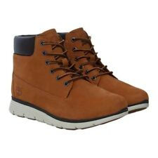 Timberland Killington 6 In Boot Junior Botas y botines