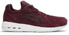 Mens asics GT-Cool Xpress Virtual Space Pack Trainers Sneakers SIZE UK 7 Eu 41.5