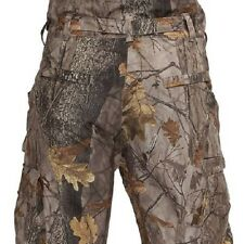 HILLMAN NORTHER TROUSERS CAMO STALKING HUNTING SHOOTING JACK PYKE
