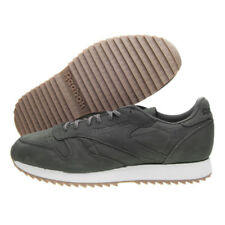 Zapatos Reebok  Classic Leather Ripple Wp  BS7852 - 9M