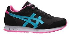 asics Unisex Womens Curreo Trainers Sneakers Shoes Size UK 5  5.5  6 Sneaks