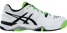 E504Y 0193 Mens asics Gel-Challenger 10 Tennis Court Shoes Trainers Size UK 10.5