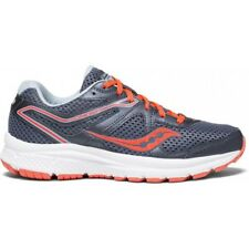 Scarpe Saucony Grid Cohesion 11, Running Donna