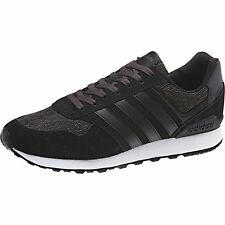 adidas Performance Schuhe Sneaker NEO Herren 10k Low-Top CG5733