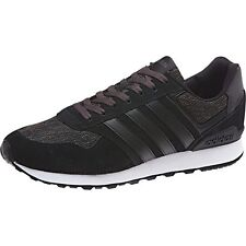 adidas Performance SCARPE SNEAKER NEO Uomo 10K Low-Top cg5733