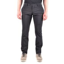 Pantalon Neil Barrett 32326ES -40%