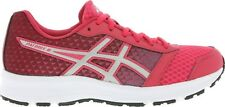 Womens asics Patriot 8 Running Jogging Sports Shoes Trainers Size UK 6  Eur 39.5