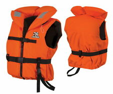 Jobe Comfort BOATING Chaleco Youth KINDER CHALECO SALVAVIDAS NARANJA