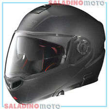 CASCO MODULARE APRIBILE NOLAN N104 ABSOLUTE SPECIAL N-COM BLACK GRAPHITE 9