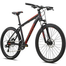 MTB Mountain Bike 26 Inch MTB Fuji Nevada 26 1.9 Sports Bike
